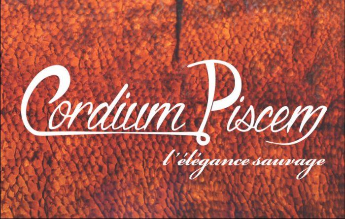 Cordium Piscem