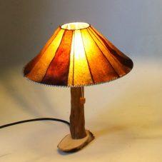 Lampe de chevet L1